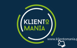 klientmania_1
