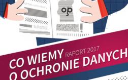 raport_wtb_2017-1-1110x550