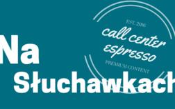 nasluchawkach_cc-espresso-1024x576