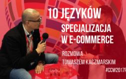 10-jezykow-specjaliacja-w-ecommerce-2