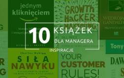 10-ksiazek-1