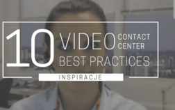 10-wideo-cc-best-practices-1-2