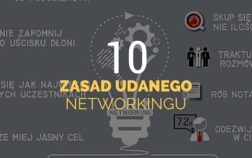 10-zasad-networkingu-1