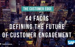 44-Facts-customer-engagement-2-1