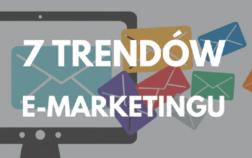 7-trendow-e-marketingu-1