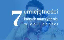 7-umiejetnosci-2-2