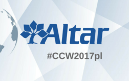 AltarCCW2017pl