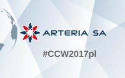 ArteriaCCW2017pl-1