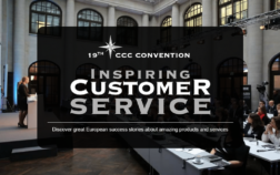 CCC-Convention-2016-1