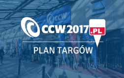 CCW2017_PLAN-1-1030x686