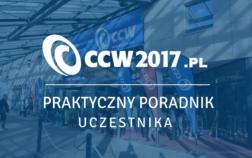 CCW2017_poradnik