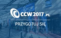 CCW2017_przygptowanie-1