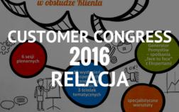CUSTOMER_CONGREESS_RELACJA-2
