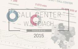 Call-center-w-mediach-3-2