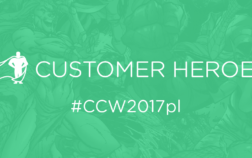 Customer_Heroes_ccw2017-1