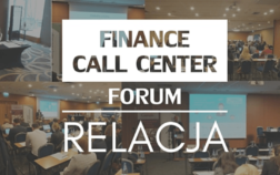 FCCF-RELACJA-1