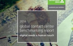 Global-contact-centre-benchmarking-report-cx-1-2