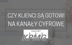 KPMG-RAPORT-1-2