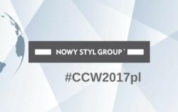 NSGCCW2017pl