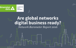 Network-Barometer-Report-2016-Infographic-1-1