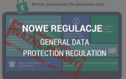 Nowe_regulacje_GDPR-2