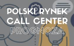 Polski-rynek-call-center-prognoza-1
