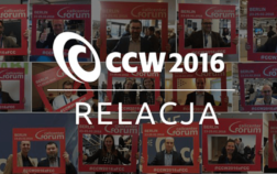 RELCJA-CCW2016-1