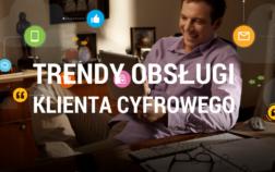 TRENDY-obsługi-klienta-cyfrowego-2