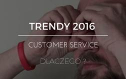 Trendy-2016-dlaczego-2