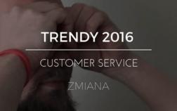 Trendy-2016-zmiana-2