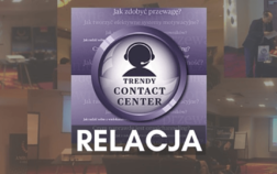 Trendy-contact-Center-—-RELACJA-2