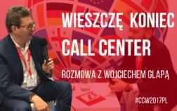 WIESZCZe-KONIEC-CALL-CENTER-1