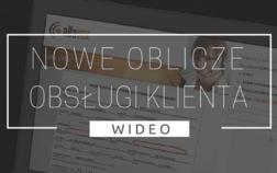 Wideo-nowe-oblicze-obslugi-klienta