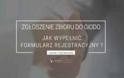 Zgloszenie-zbioru-do-GIODO-2-2