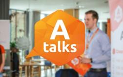 a-talks-relacja-1