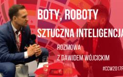 boty-roboty