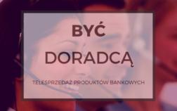 byc_doradca-1