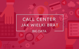 call-center-jak-wielki-brat-1