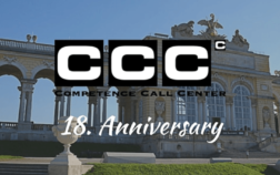 ccc-annversary-2