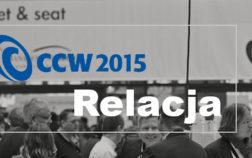 ccw2015_relacja-1