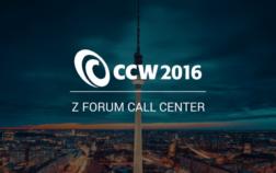 ccw2016-2