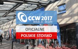 ccw2017_PL-1