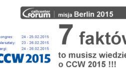 ccw_2015_7faktow_1000-1