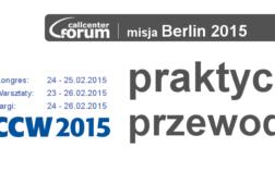 ccw_2015_przewodnik_1000-1