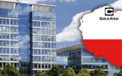 csm_CCC_Poland2_5f99eafc8d-2