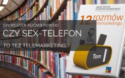 czy_sex_telefon