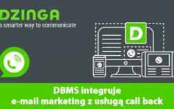 dbms-dzinga