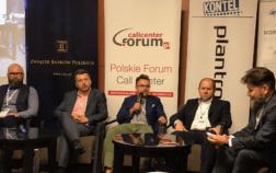 debata_fccf_1-2