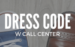dress-code-w-call-center-1
