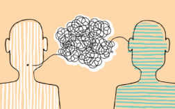 effective-online-communication-5